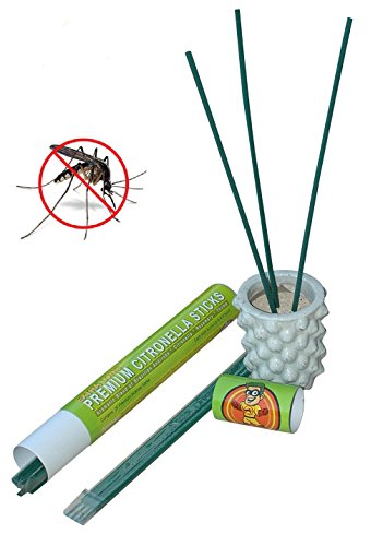 mrrepellent-premium-incense-mosquito-sticks-all-natural-outdoor-garden-insect-repellent-with-4-hour-