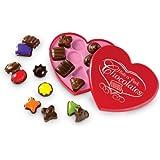 Learning Resources Smart Snacks Hide n Peek Chocolates