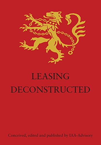 leasing-deconstructed