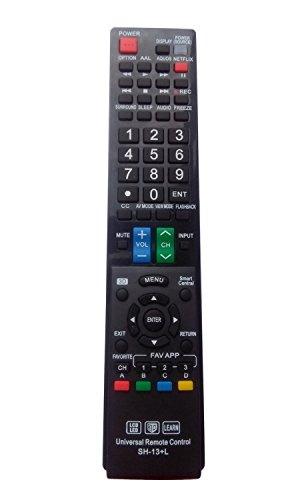 vinabty-mando-a-distancia-universal-fit-para-la-mayoria-de-sharp-led-lcd-hdtv-tv-con-funcion-de-apre