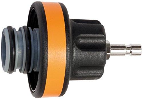 sw-stahl-radiator-adapter-21-for-opel-astra-j-zafira-c-21027l