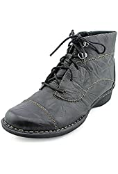 Clarks Women's Whistle August Ankle Boots