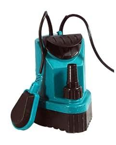 X Pert Pumps Submersible Pump Water Pump Accessories