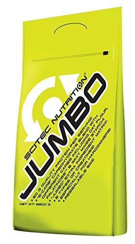 jumbo-88-kg-scitec-nutrition-parfum-chocolat