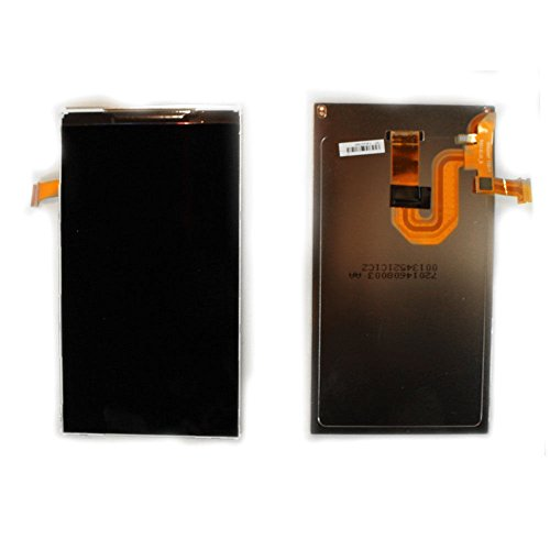 High Quality Replacement Lcd Display Touch Screen For Motorola Droid X2 Mb870