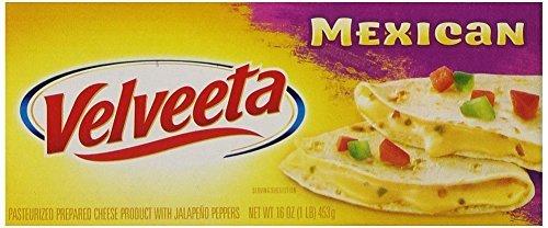 kraft-velveeta-mexican-cheese-16oz-loaves-pack-of-3-by-kraft