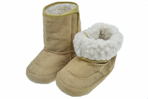 warmer-und-netter-winter-anti-rutsch-baby-boots-toddler-infants-schuhe-baby-vorwanderer12-18-monate