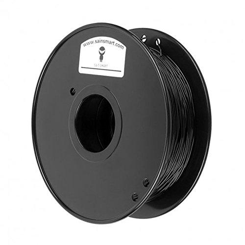 SainSmart-175mm-Flexible-TPU-3D-Printers-Filament-800g-Spool
