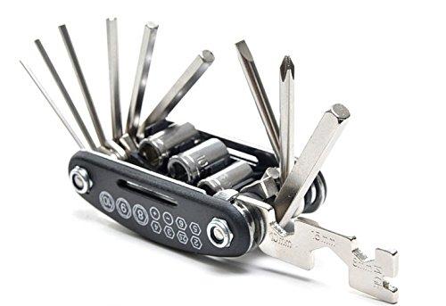 baiter-16-in-1-multifuncion-para-bicicleta-herramientas-de-reparacion-kit-de-herramientas-de-bicicle