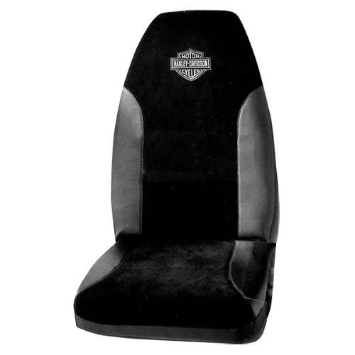Harley Davidson - Seat Cover by Harley Davidson H652607