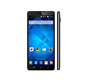 Azzil Tempered Glass for Panasonic P81