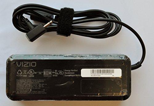 Original Vizio 90W 19V 4.74A Laptop AC Adapter A10-090P3A, A090A054L Wiith power cord (Vizio Ac Dc Adapter compare prices)