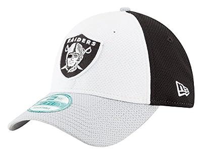 NFL Perf Block 2 9FORTY Adjustable Cap