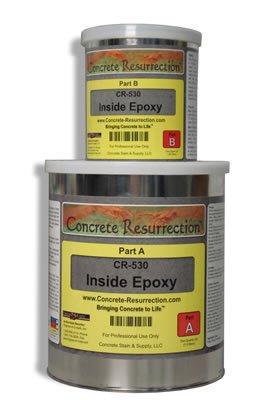 concrete-resurrection-inside-epoxy