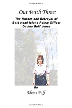 Bald Head Island Police Officer Killed