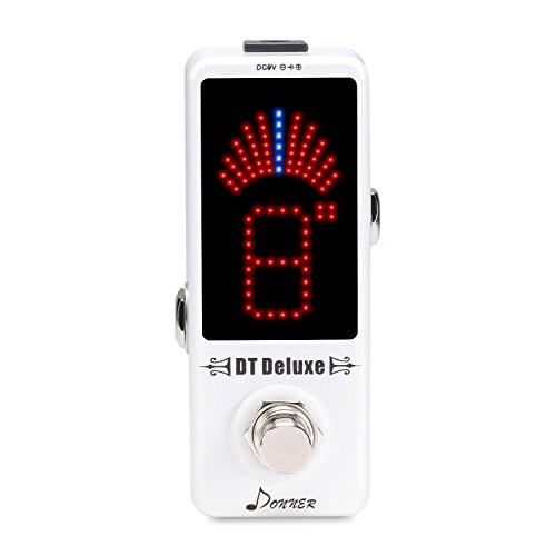 donner-dt-deluxe-guitar-tuner-12hz4186hz-c8-true-bypass-with-lcd-display-01-cent