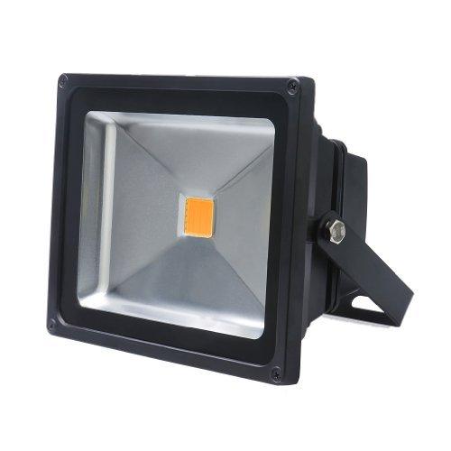 Auralum-30w-LED-Fluter-Auenstrahler-2700Lumen-230V-IP65-Warmwei-mit-Top-Qalitt-Mitte-Jahr-Absatz