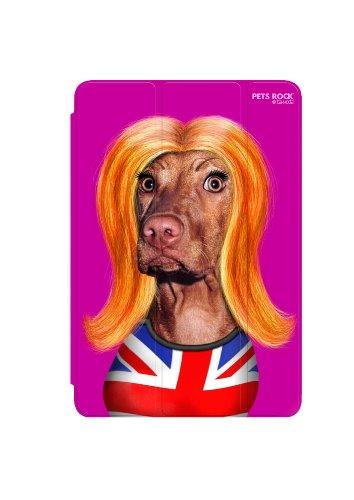 coveryours-pets-rock-smart-cover-per-ipad-mini-motivo-redhead