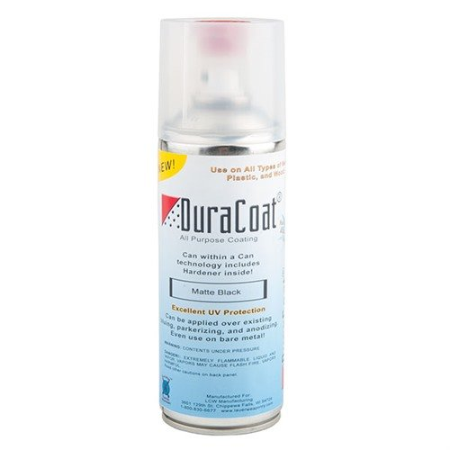 duracoat-ultimate-do-it-yourself-firearms-finish-can-only-matte-black