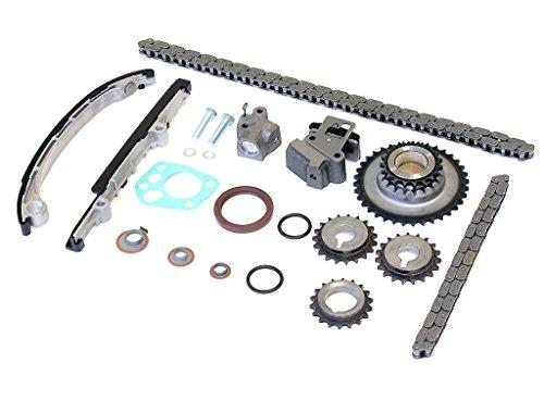 Fuel Pump Assembly Fits 1998 1999 2000 2001 2002 2003 2004 Frontier 2.4L  KA24DE