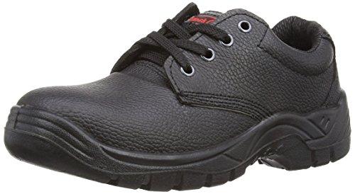 Blackrock SF03, Chaussures de sécurité mixte adulte