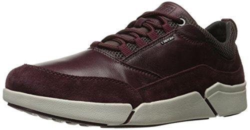 geox-mens-ailand-a-walking-shoe-burgundy-43-eu-10-m-us