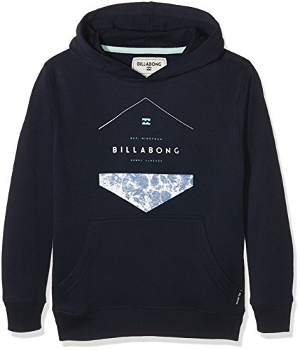 billabong-boy-s-split-hexagonal-ho-surfwear-capucha-forro-polar-para-mujer-color-azul-marino-talla-8