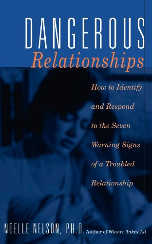 reasons people stay in abusive relationship No one wants to be abused, but people may blame themselves or grow up  for  many parents, staying in the abusive relationship seems like what is best for.