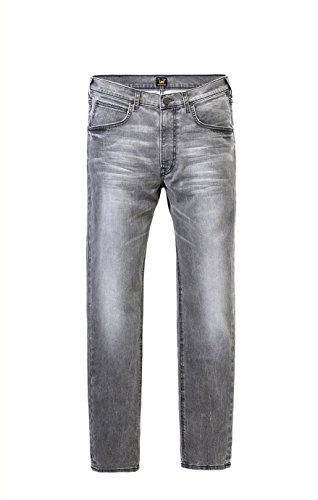 lee-herren-straight-leg-jeans-daren-gr-w33-l32-grau-worn-grayly-ye