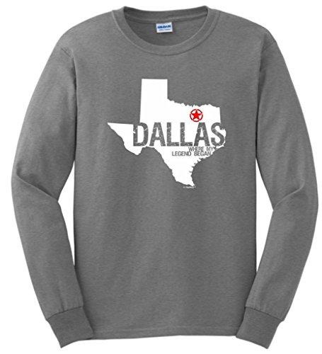 Dallas Cowboys T Shirts