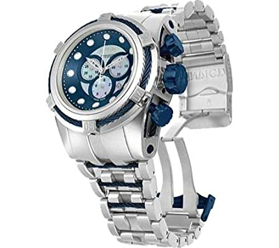 Invicta Men's Bolt 12728