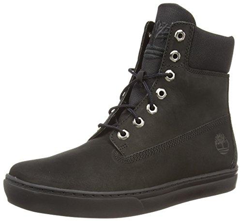 timberland-newmarket-ii-cup-6-mens-ankle-boots-black-black-nubuck-11-uk-45-1-2-eu