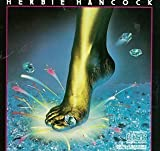 Feets Don't Fail Me Now by Herbie Hancock