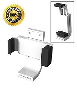 cell phone tripod selfie stick mount this universal adjustable. Black Bedroom Furniture Sets. Home Design Ideas