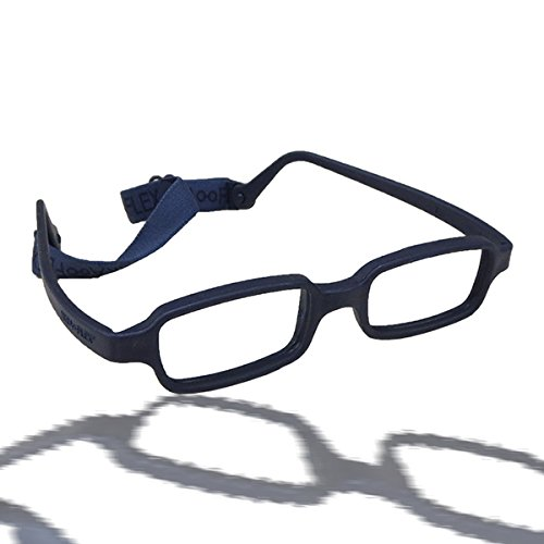 New Baby Frames front-1040786