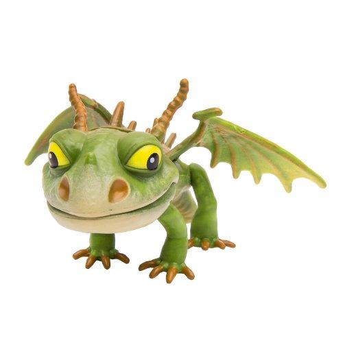 Dreamworks Dragons Defenders of Berk Mini Dragons, Terrible Terror - 1