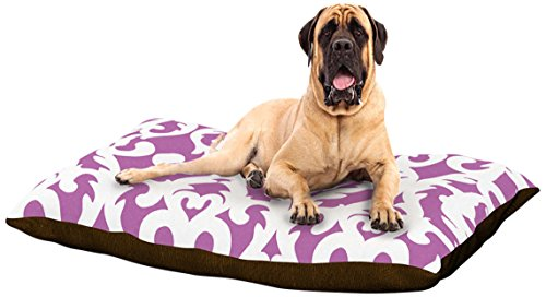 Extra Large Dog Beds For Great Danes 176524 front