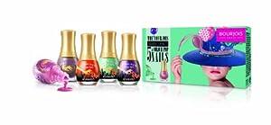 Bourjois Colour Pop Nail Set