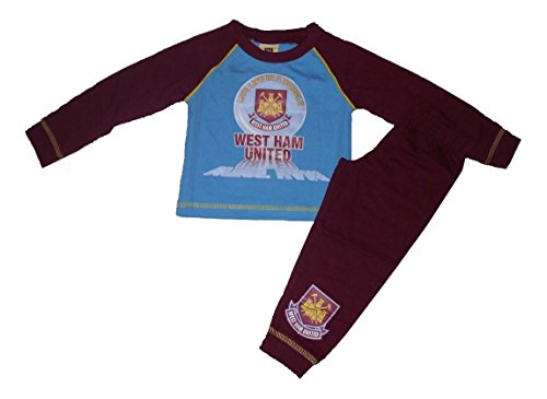 baby-boys-pyjamas-west-ham-united-9-12-months