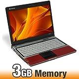 Gateway T-6321 Refurbished Laptop Computer