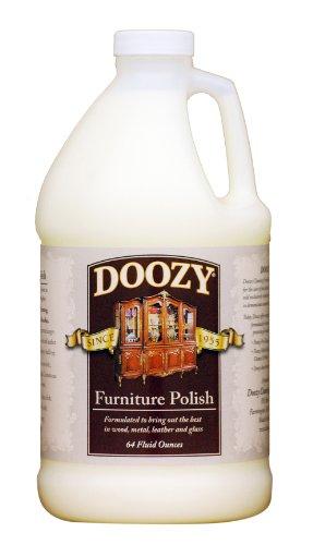 doozy-furniture-polish-economy-size-64-ounce