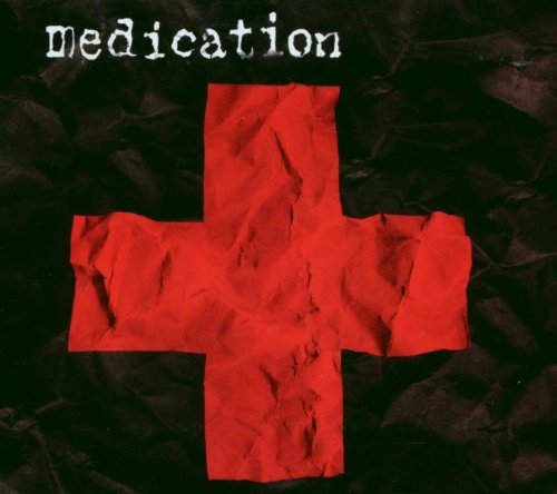 medication-ep