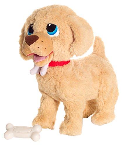 giochi-preziosi-goldy-cane-peluche-interattivo-con-suoni
