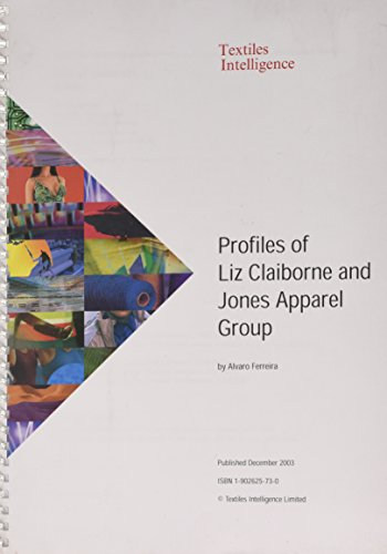 profiles-of-liz-claiborne-and-jones-apparel-group