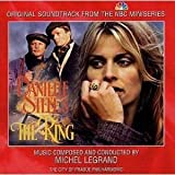 Michel Legrand The Ring