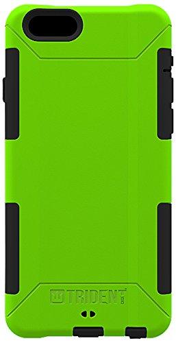 trident-aegis-case-for-iphone-6-green