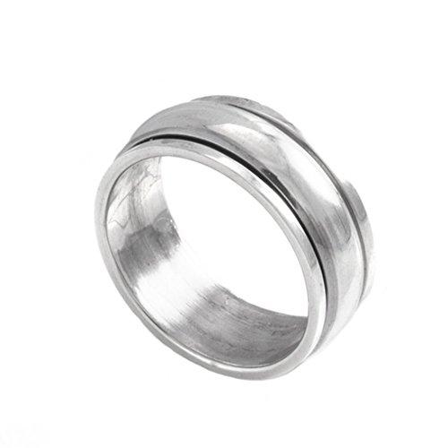 サムリング - Thumb ringForgot Password
