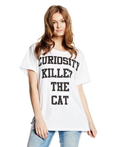 Pepe Jeans London T-Shirt Manica Corta Snoop