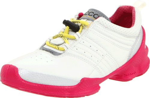 bowling shoes sports authority 28 images womens