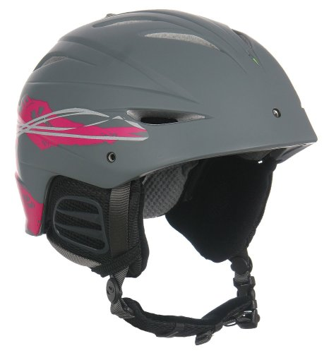 G10 MX Helmet by Giro